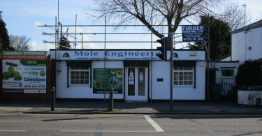 Mole Engineering Blog Pic 1