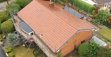 Renewing Roof Blog 1 Picture