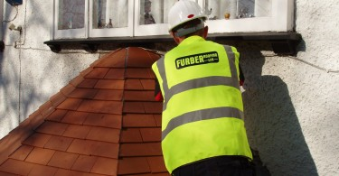 Roof Repairs in Wirral - Blog 1 Pic