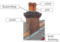 chimney Stack Pic (02.06.16)