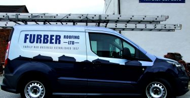 roofing-services-wallasey-blog-27-09-16