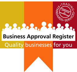business_approval_register_big